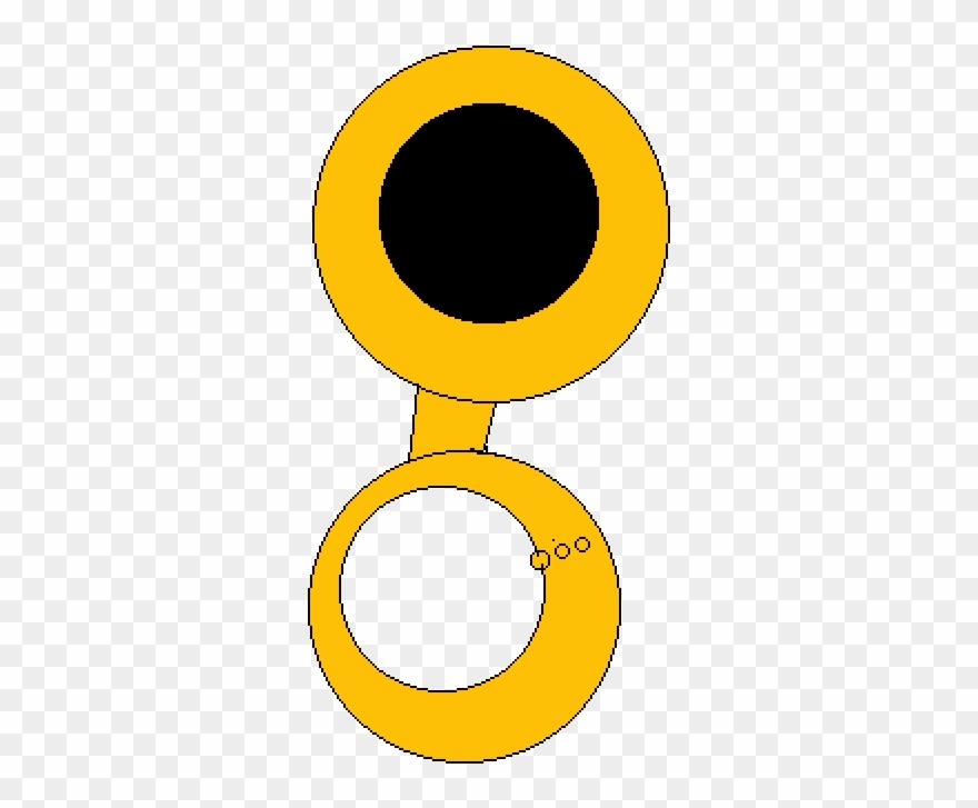 circle # 4835511