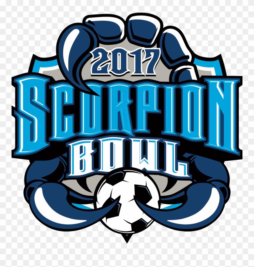 scorpion # 4835488