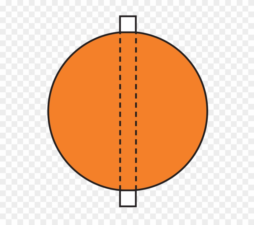 circle # 4835299