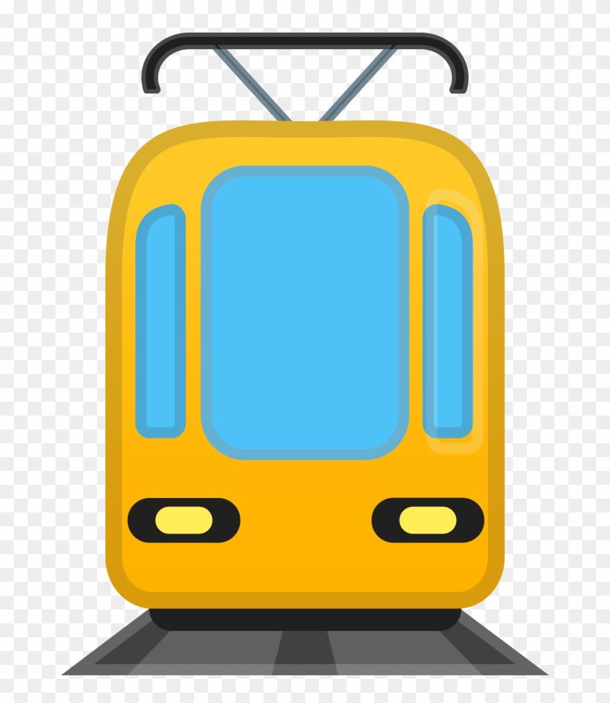 tram # 4831854