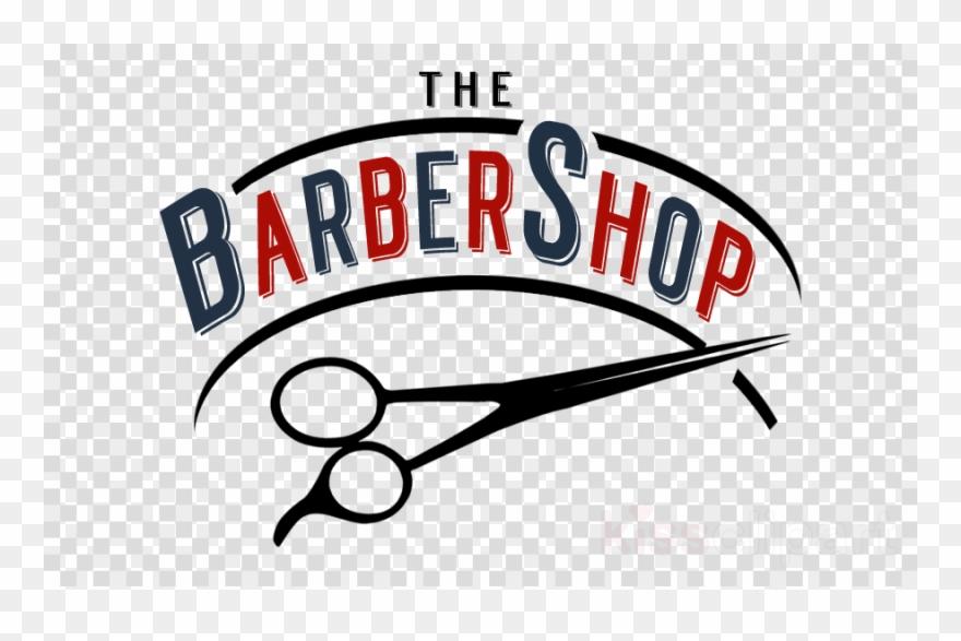 barber # 4834150