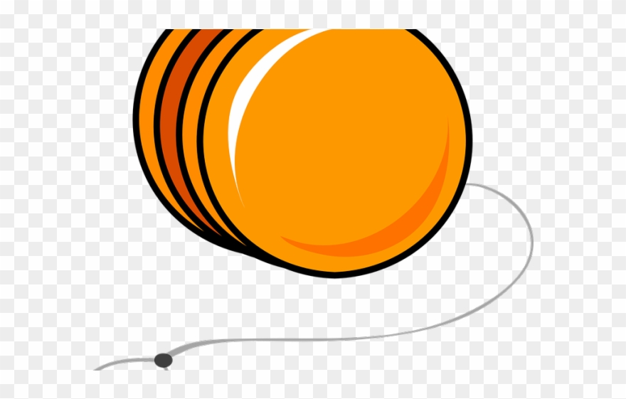 orange # 4834090
