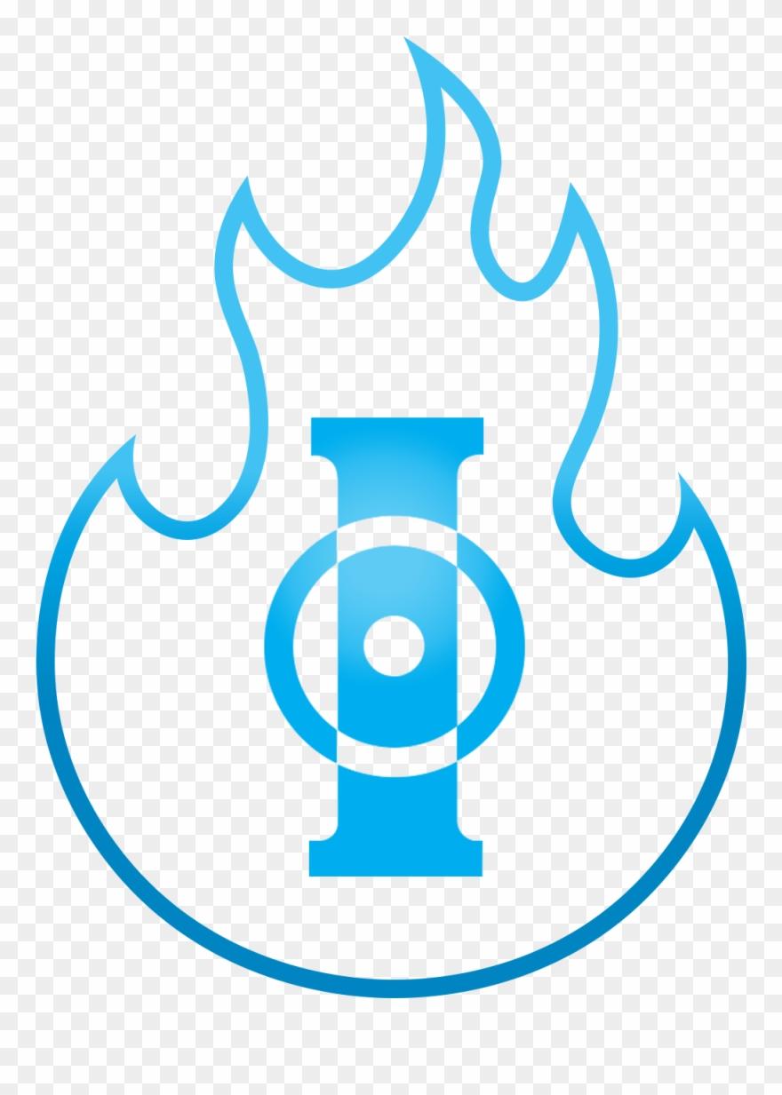 emblem # 4834417