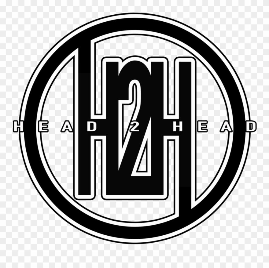 head # 4834072