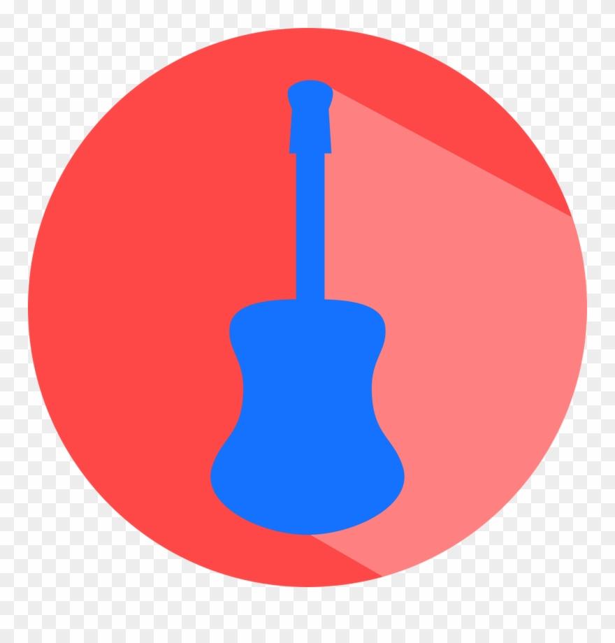 acoustic-guitar # 4834300