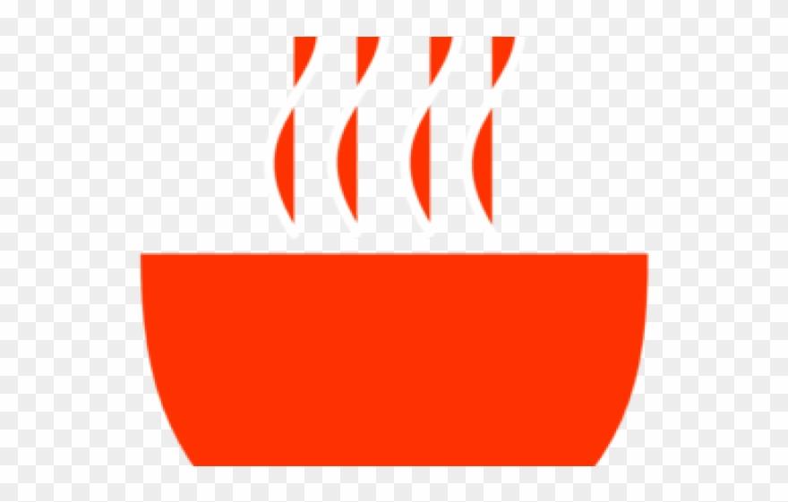 soup # 4834463