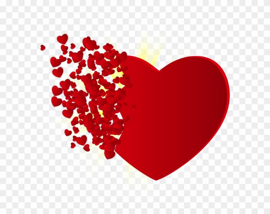 heart # 4836389