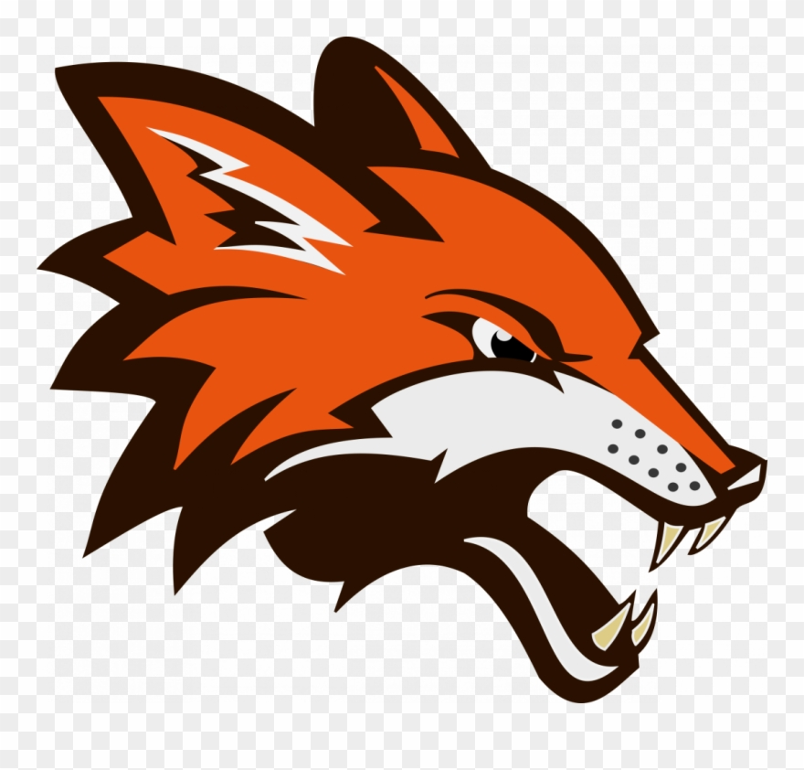 fox # 4836185