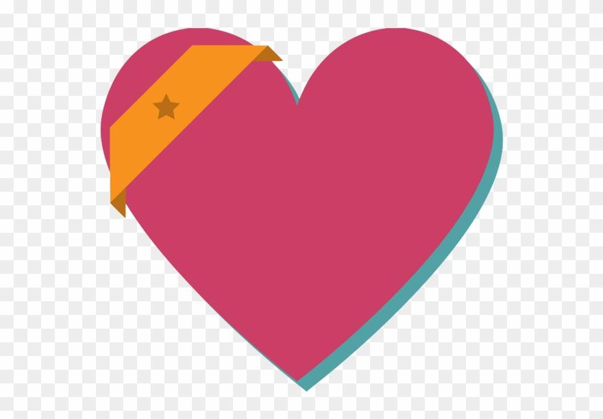 heart # 4836487