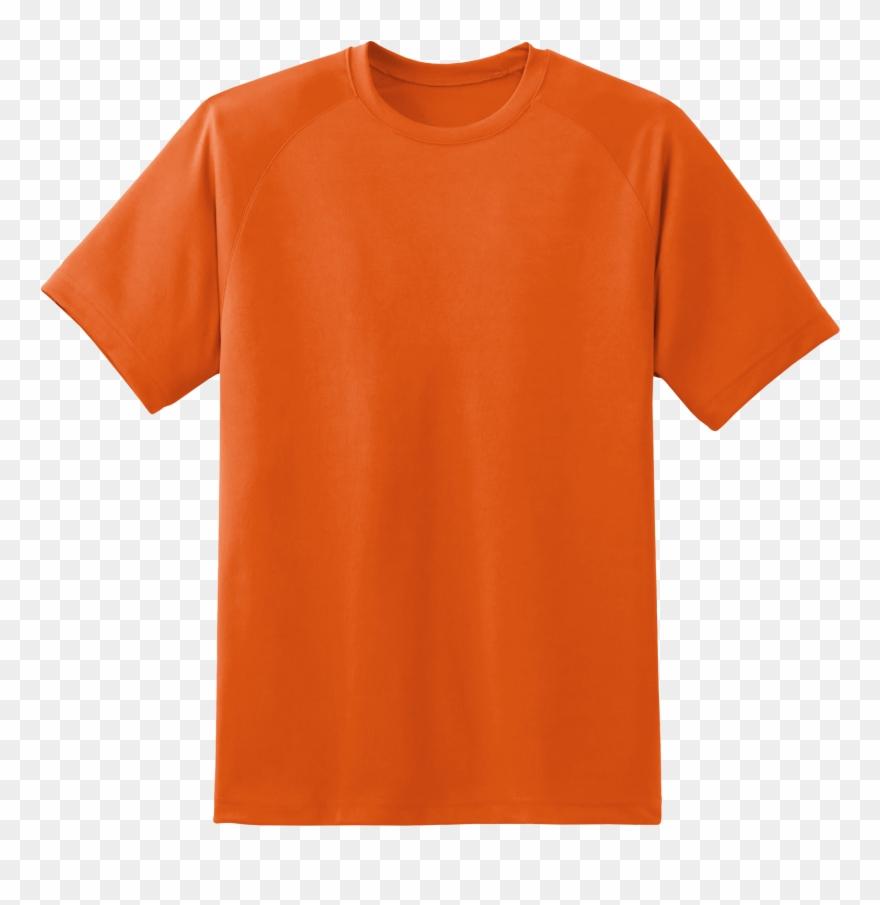t-shirt # 4836297