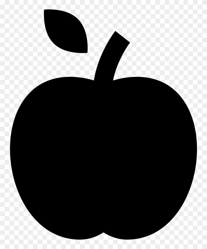 fruit # 4836289