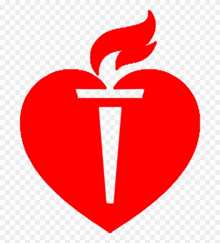 heart # 4833206