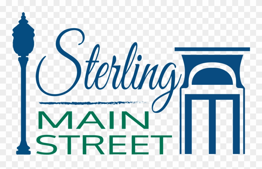 street-sign # 4833144