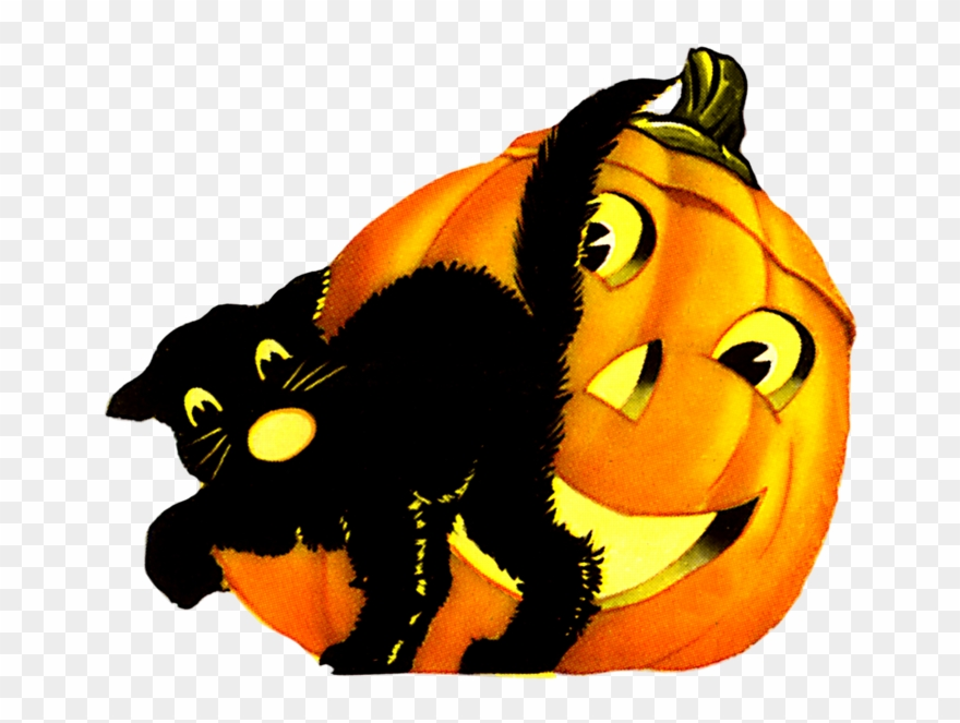 halloween-candy # 4833116