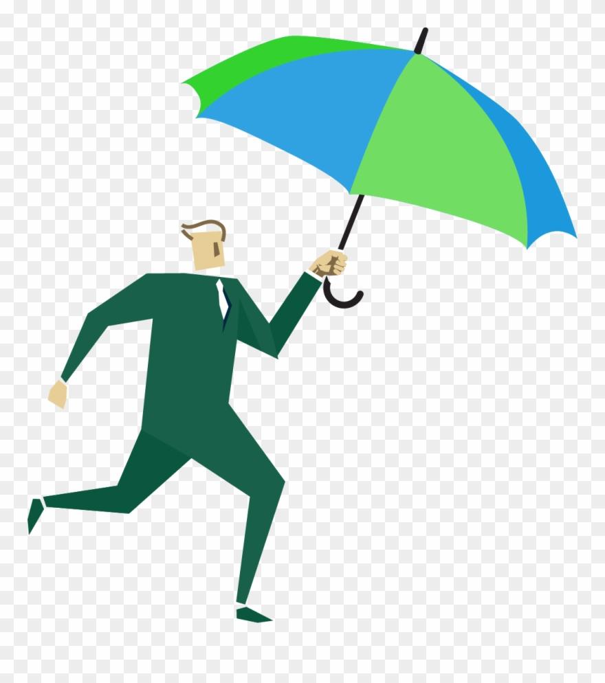 umbrella # 4833119