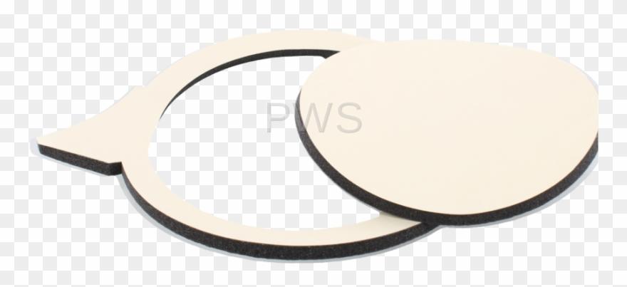 circle # 4833504