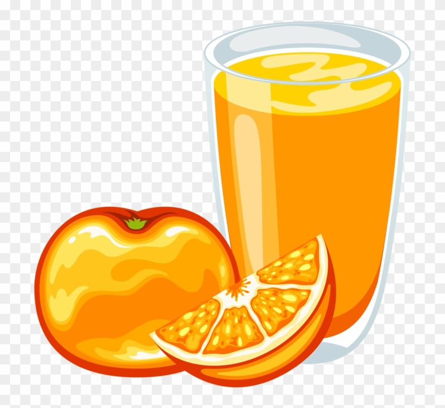 orange # 4833262