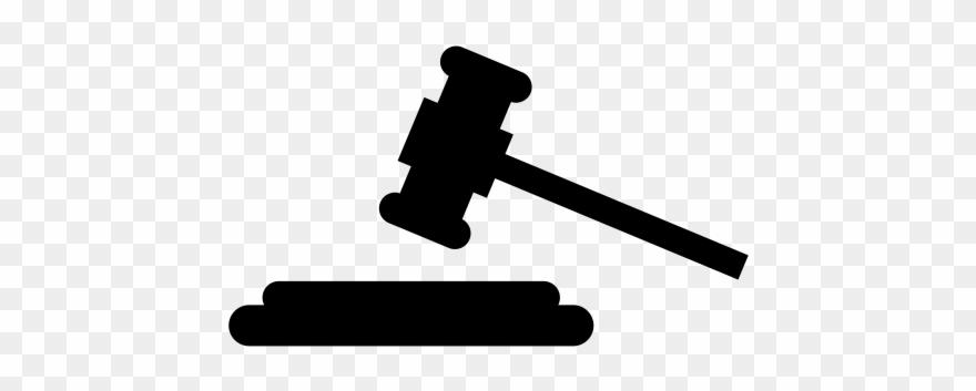 judge # 4835660