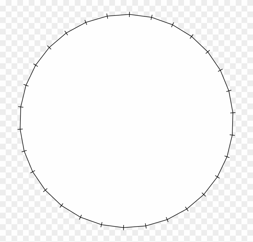 circle # 4835611