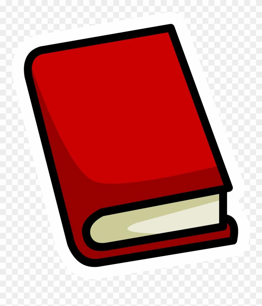 coloring-book # 4835713