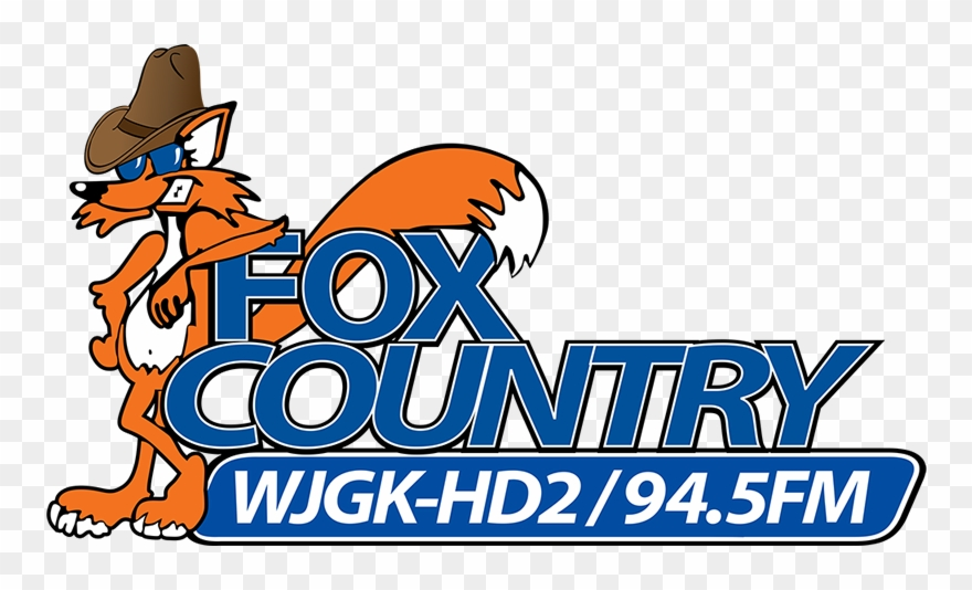 fox # 4835984