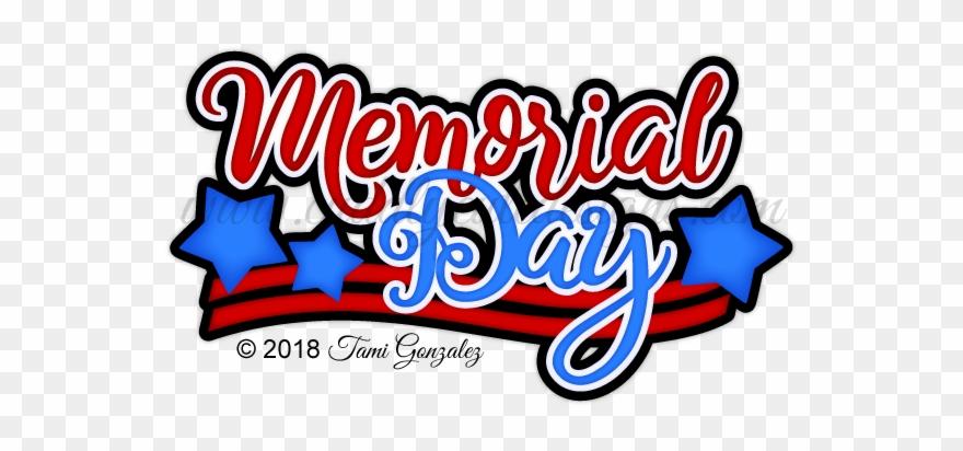 memorial-day # 4835950
