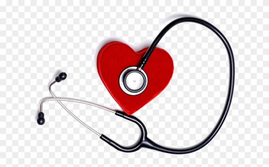 health-care # 4835993