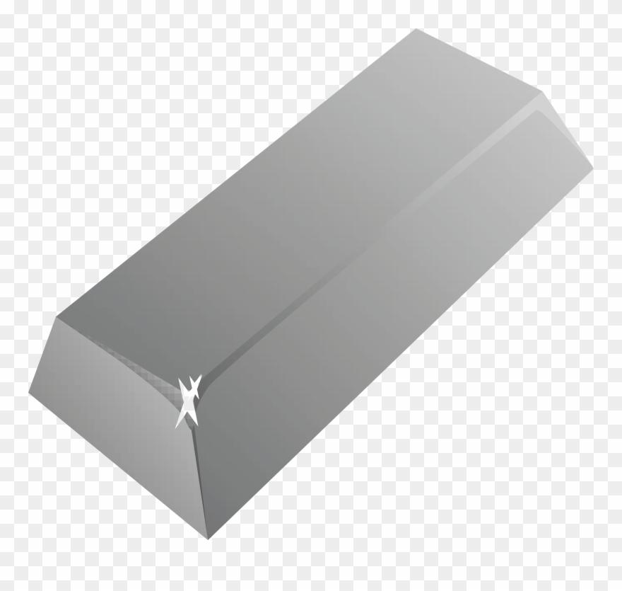 bar-soap # 4833843