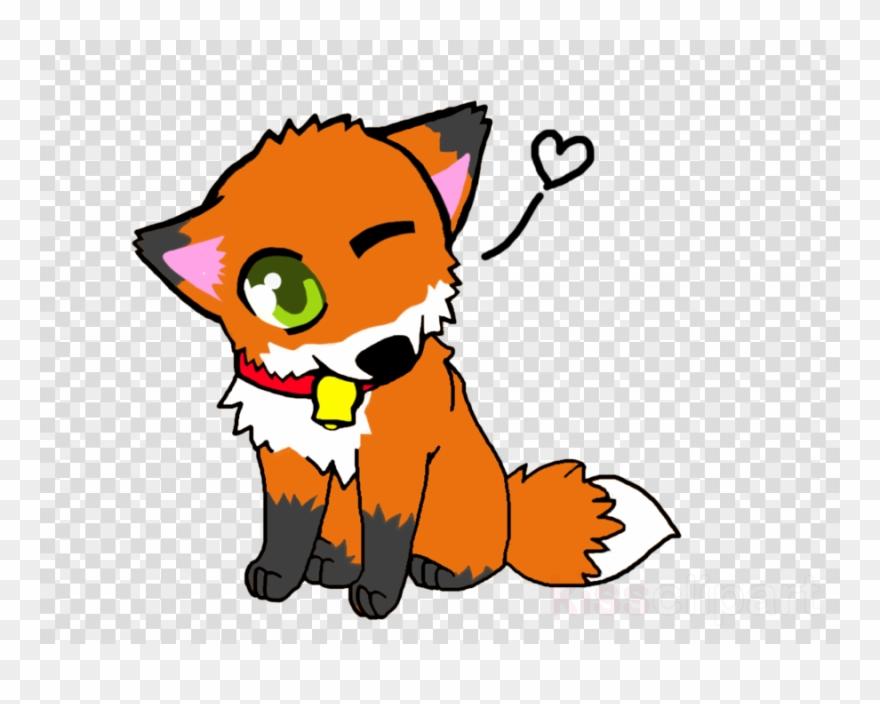 fox # 4833853