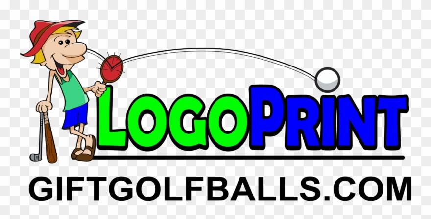golf-club # 4833676
