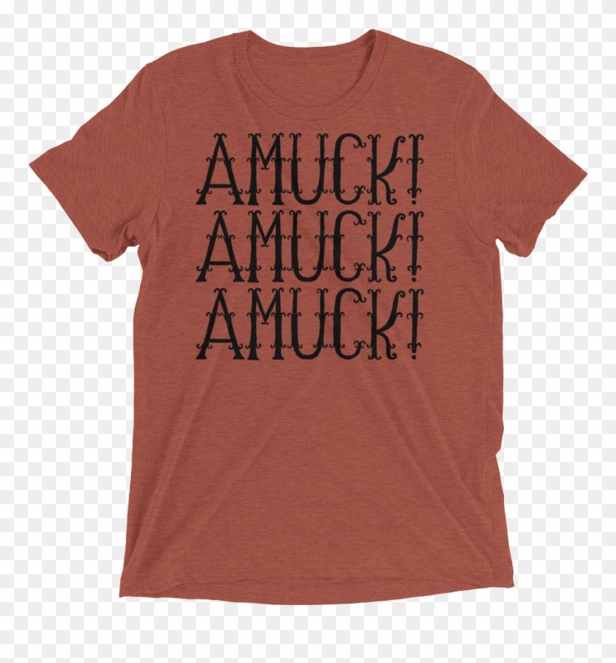 t-shirt # 4833658
