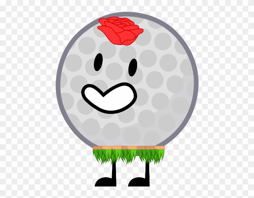 golf-club # 4833656