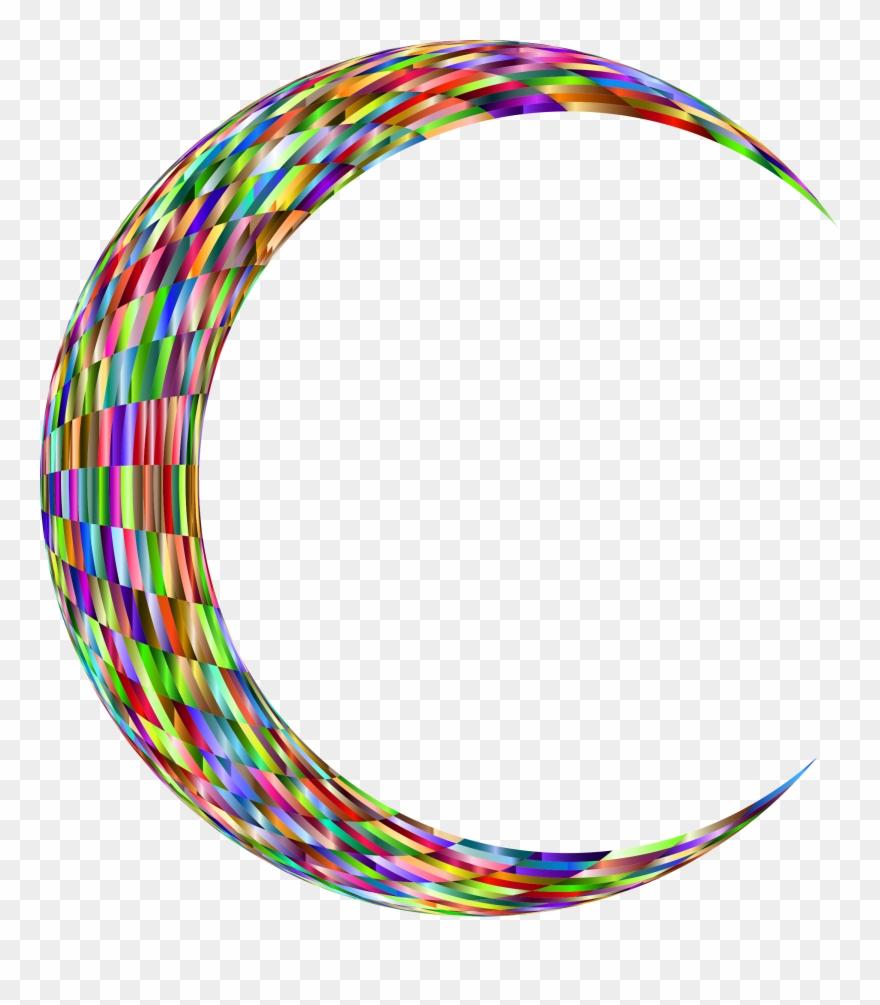 circle # 4833659