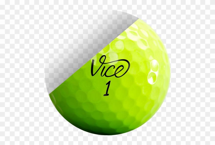 golf-club # 4833650