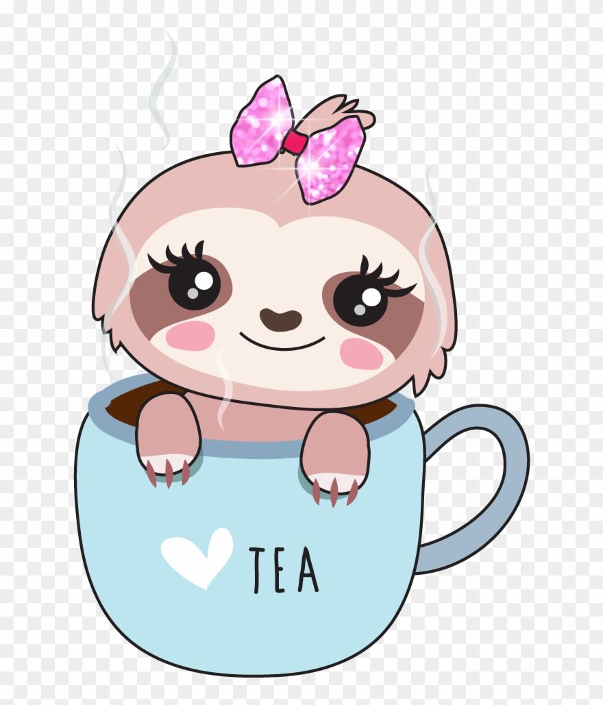 teacup # 4833683
