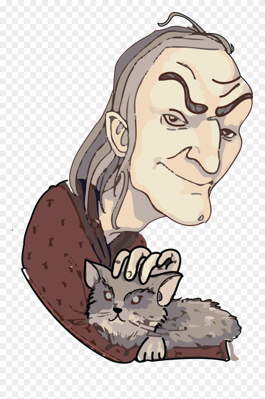 pete-the-cat # 4833583