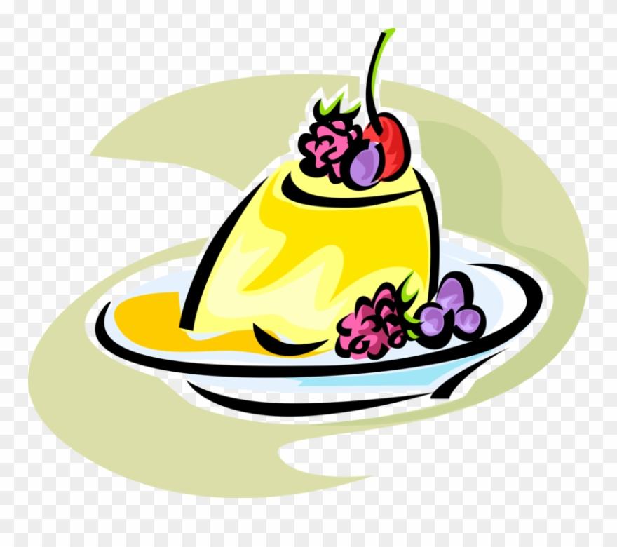 dessert # 4833807