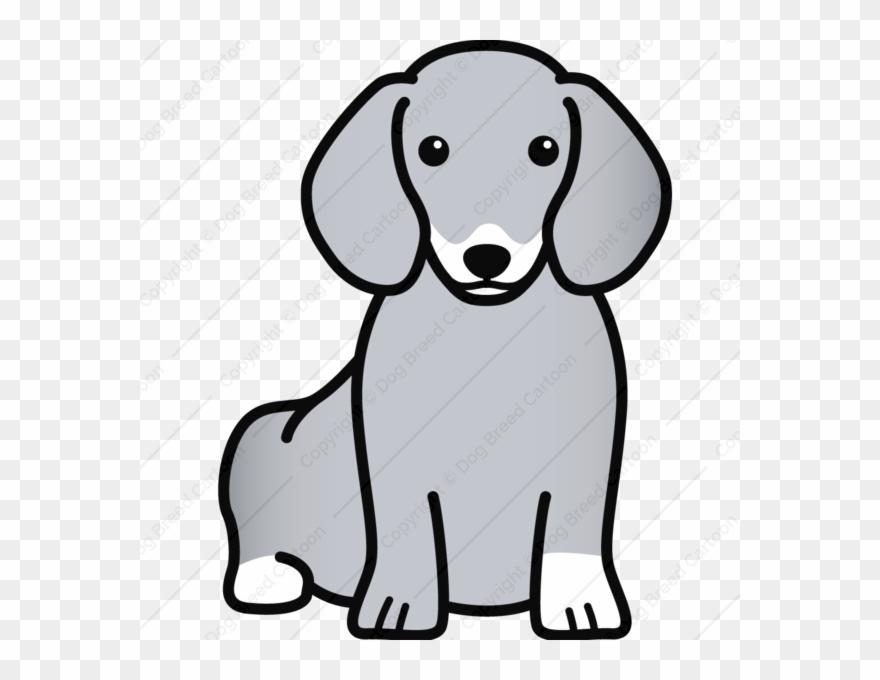 dog-food # 4833989