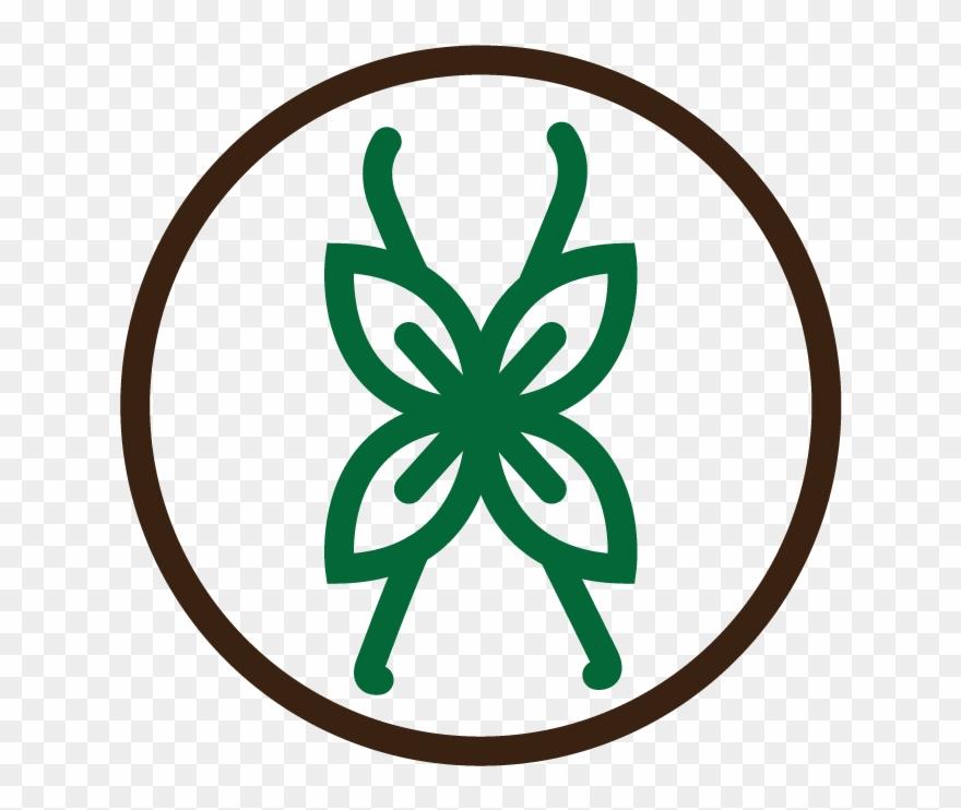 emblem # 4833735