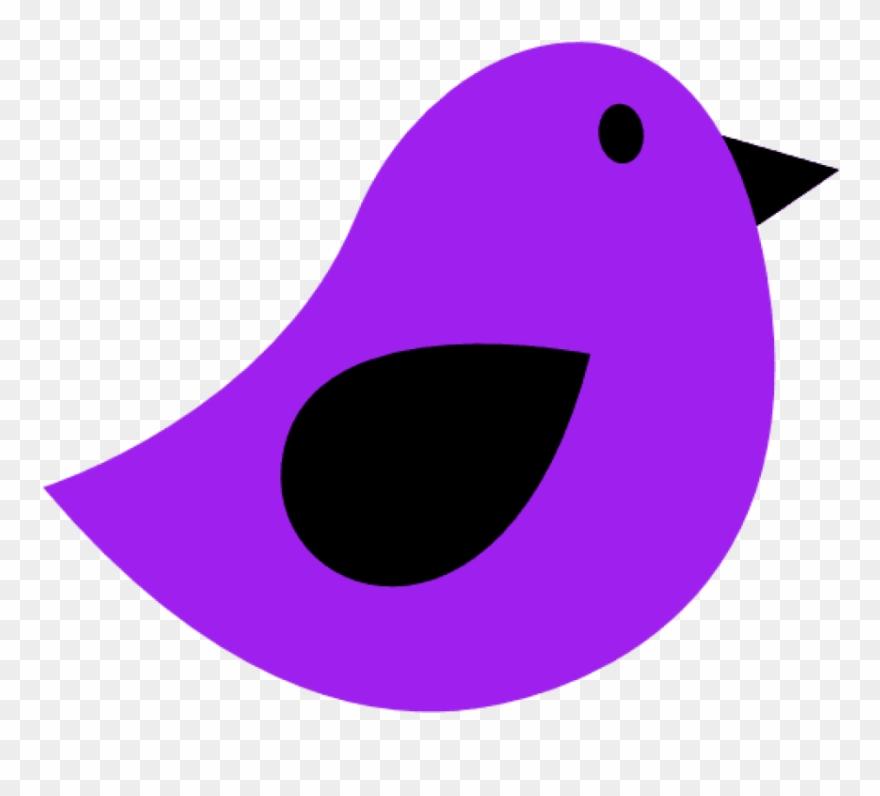 bird-nest # 4860201