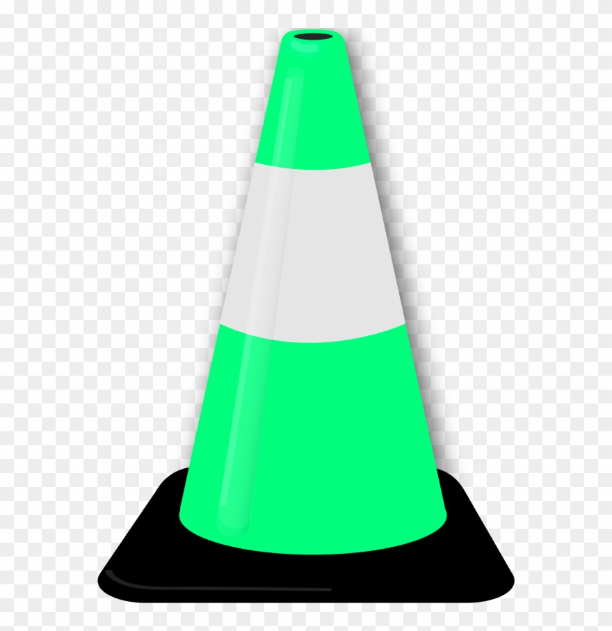 cone # 4860030