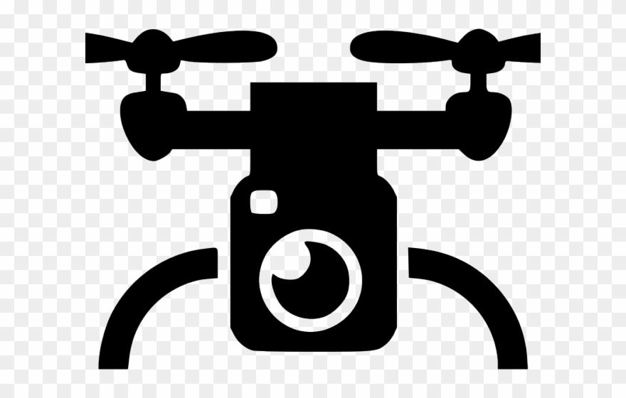 drone # 4860043