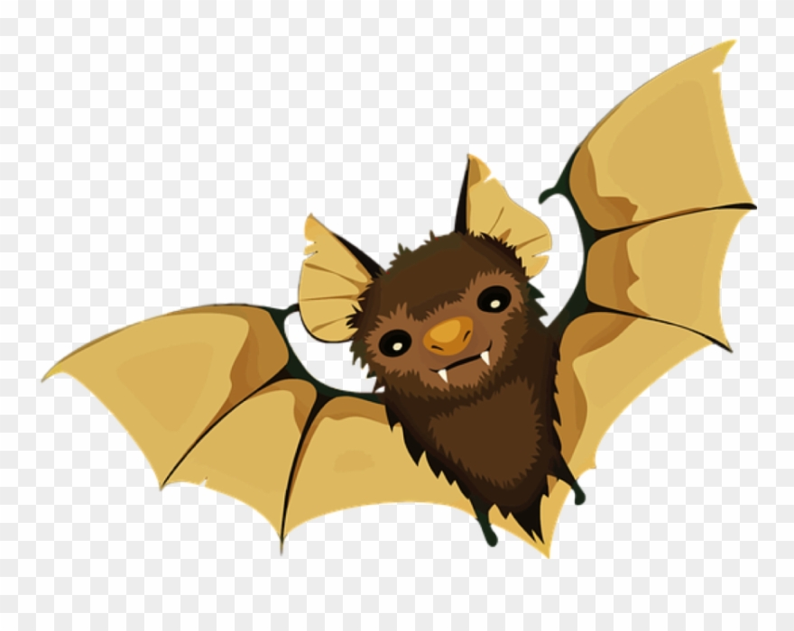 bat # 4860069