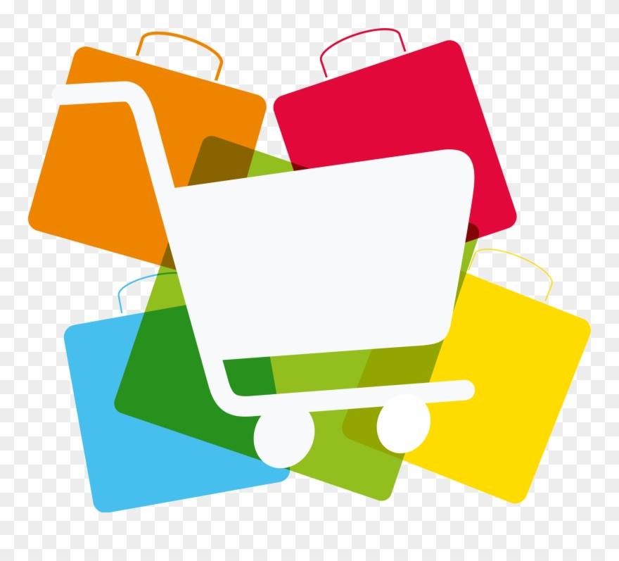 shopping-bag # 4858179