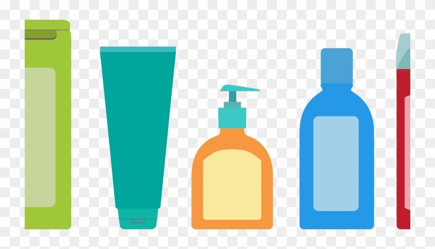 shampoo # 4857944
