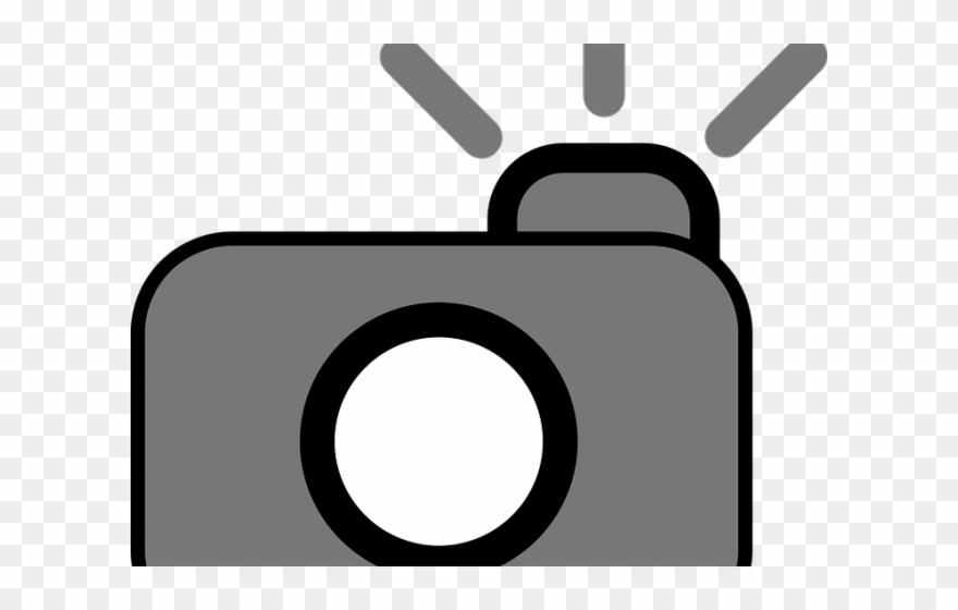 camera # 4857947