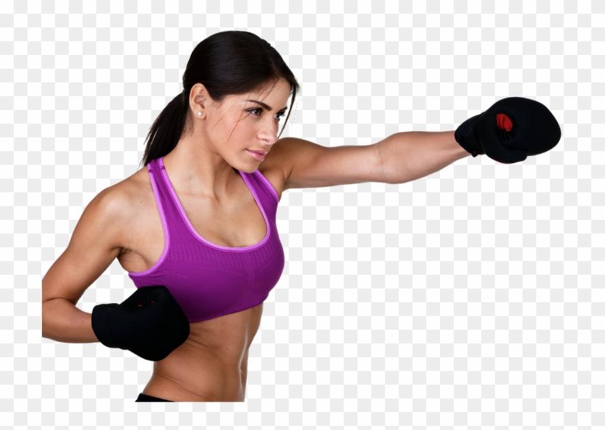 mixed-martial-arts # 4858213