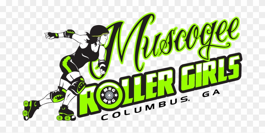 roller # 4858043