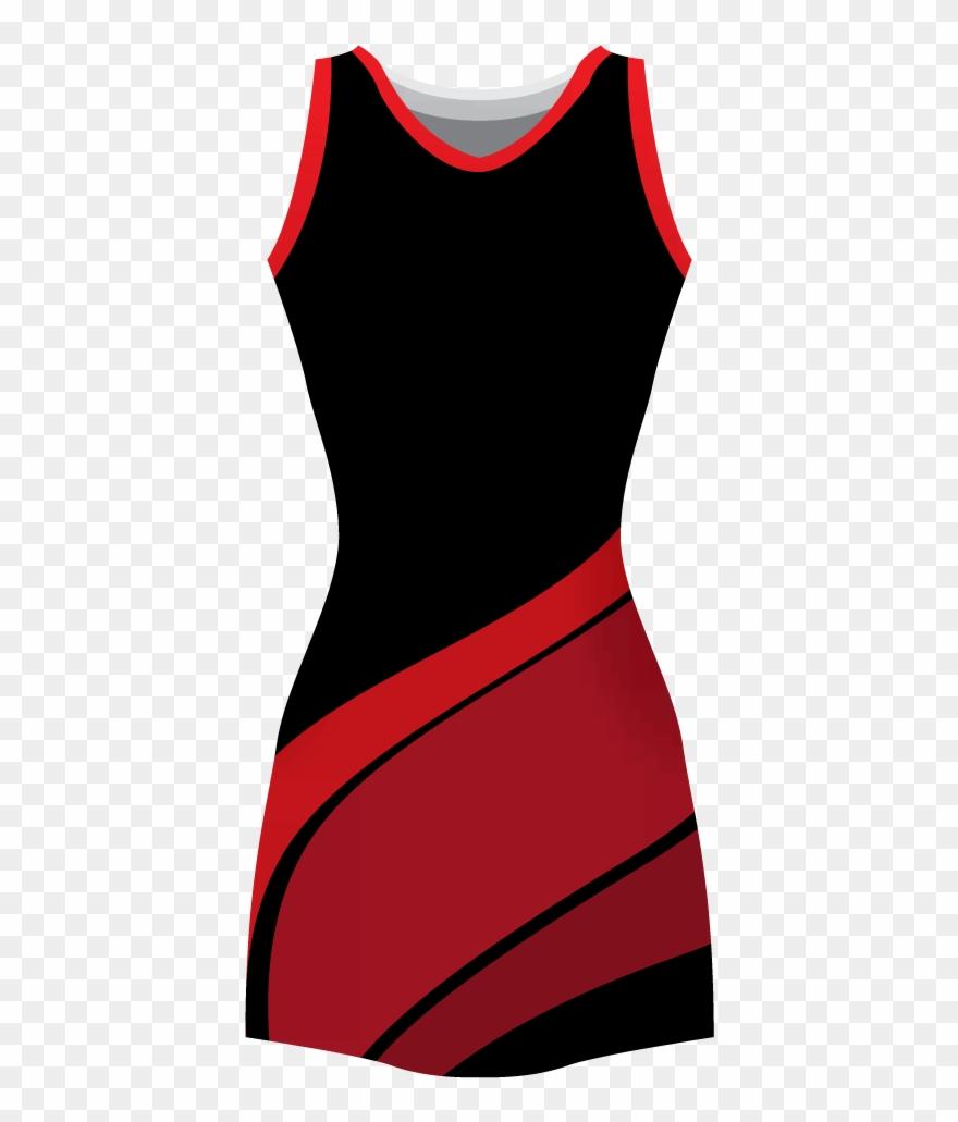 dress # 4858049