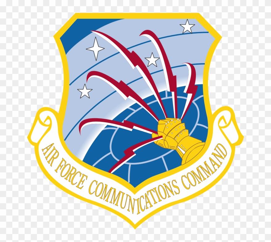 air-force # 4858290